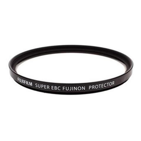 Защитный фильтр FujiFilm PROTECTOR FILTER PRF-43