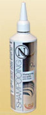 NORGIL Шампунь против выпадения волос 5-альфарегулирующий,9N