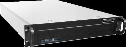 Grandstream IPVT10 - Сервер для видеоконференций