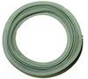 Манжета люка (уплотнитель двери) для стиральной машины Bosch/Siemens/Siltal - 298873