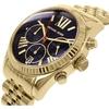 Купить Наручные часы Michael Kors MK5556 по доступной цене