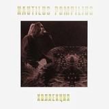Nautilus Pompilius / Коллекция. 80-e (6LP)