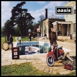 Oasis / Be Here Now (Deluxe Edition)(3CD)