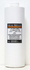 Активный очищающий гель (Beaubelle | Система выравнивания цвета кожи | W3 Active Cleanser), 1000 мл.