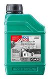 Liqui Moly  Rasenmaher-Oil 30 - Минеральное моторное масло для газонокосилок