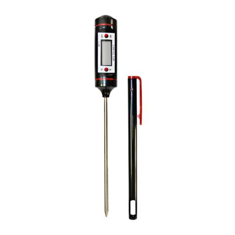 Термометр цифровой WT1, -50+300°С