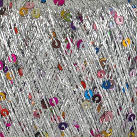 Купить Пряжа Himalaya Yildiz Код цвета 5803 | Интернет-магазин пряжи «Пряха»