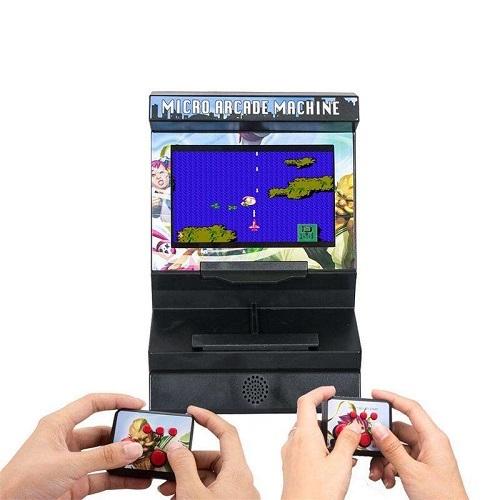 Микро Игровой Автомат игрушка