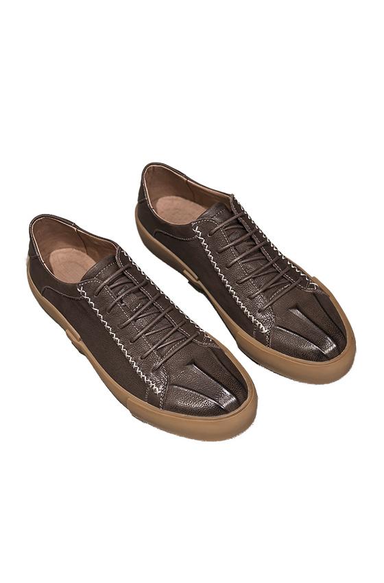 Туфли «KOXILD»