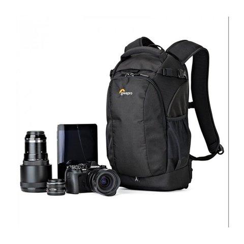 Рюкзак для фототехники LowePro Flipside 200 AW II