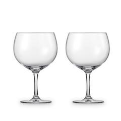 Набор бокалов для Gin Tonic 2шт 700мл Schott Zwiesel Bar Special