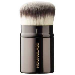 Складная кисть-кабуки Retractable Kabuki Brush
