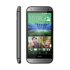 HTC One mini 2 Серый Gray