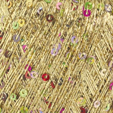 Купить Пряжа Himalaya Yildiz Код цвета 5804 | Интернет-магазин пряжи «Пряха»