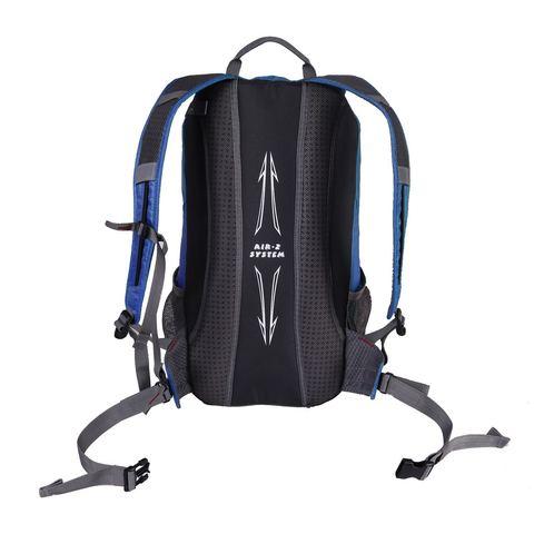 рюкзак городской Kingcamp Speed 25