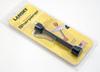 Карманная точилка-косточка для ножей Spyderco