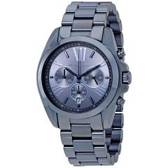 Женские часы Michael Kors MK6248