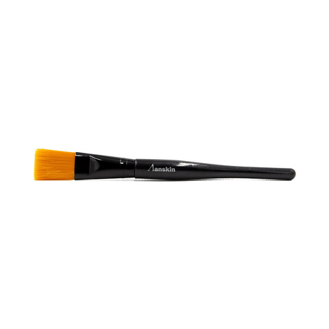 Anskin Bella Accessori Brush (Black)