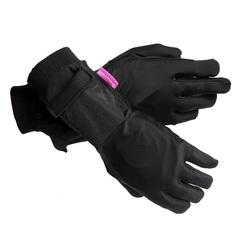 Внутренние перчатки с подогревом Pekatherm GU900 M