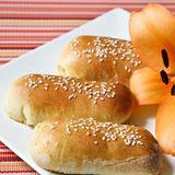 https://static-eu.insales.ru/images/products/1/71/87081031/compact_coconut_buns.jpg