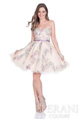 Terani Couture 1611P0133