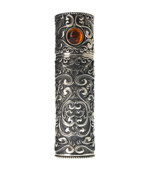 Kryptonite Vapors Raven's Moon Box Mod