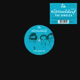 La Dusseldorf / The Singles (10