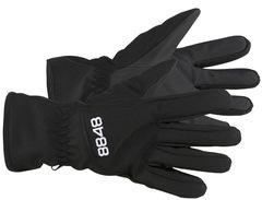 Тёплые зимние перчатки 8848 Altitude Softshell