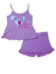 Пижама детская 9788