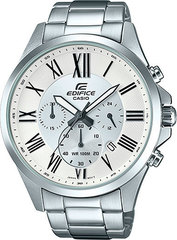 Наручные часы Casio Edifice EFV-500D-7AVUEF