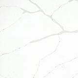 SMARTQUARTZ Calacatta Lunense 20мм, 30мм