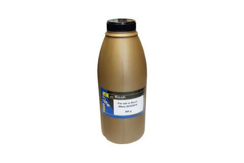 Тонер Gold ATM голубой для RICOH MP C2503, C2003, C2011, C2004, C2504. Вес 270 гр., 9,5K