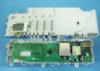 Верхний модуль управления (дисплейная плата) для стиральной машины Electrolux (Электролюкс)/ Zanussi (Занусси) - 1327561021