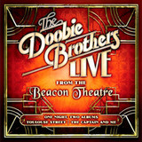 The Doobie Brothers / Live From The Beacon Theatre (2CD)