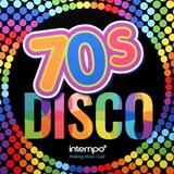 Сборник / 70s Disco (LP)