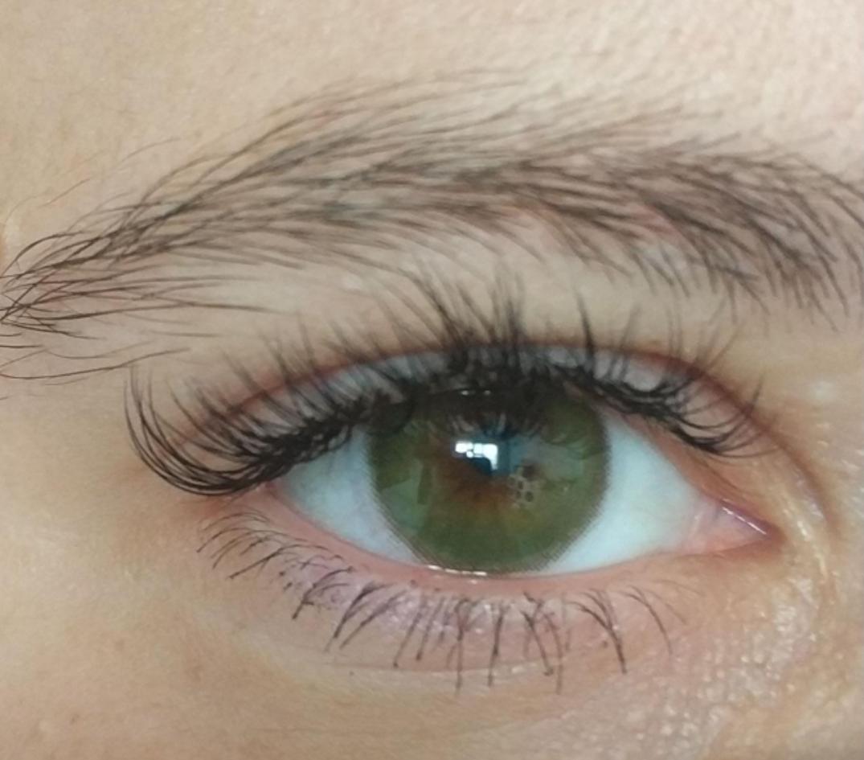 изумительна очаровательна, оттеночные линзы для карих глаз фото фотки