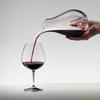 Декантер для вина 980 мл Riedel O Single