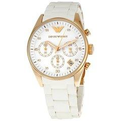 Женские наручные fashion часы Armani AR5920