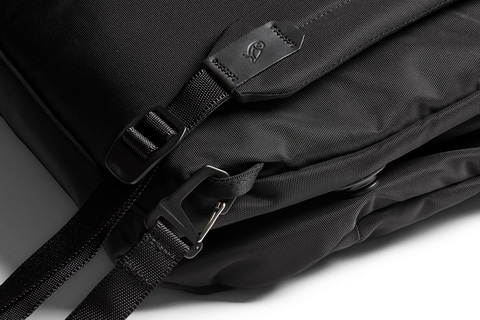 Рюкзак Bellroy Duo Totepack 15L