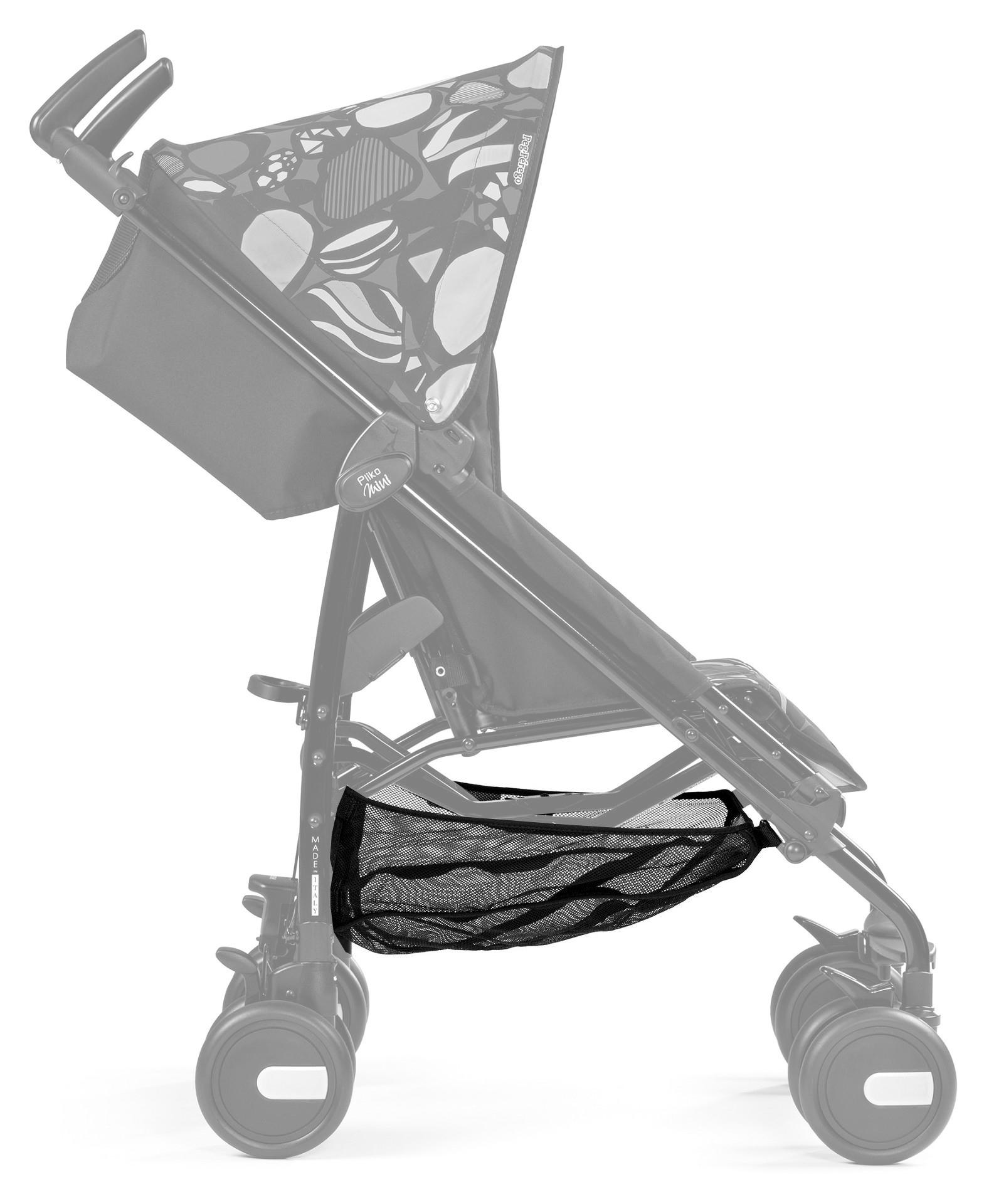 Запчасти для колясок Peg-Perego Pliko Корзина для покупок Peg-Perego pliko mini корзина_плико_мини.jpg