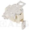 Термостат для духовки Electrolux - 3302081017