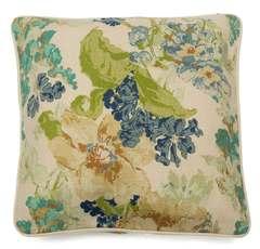 Подушка декоративная 45х45 Edinburgh Weavers EW4