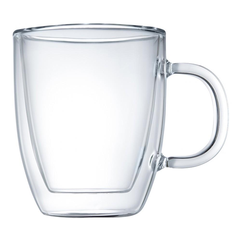 Кружка Walmer Queen (0,48 литра)