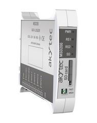 Akytec AKY-MSD200