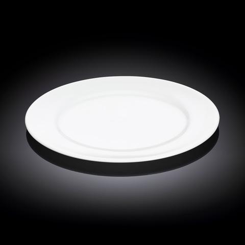 Тарелка обеденная Wilmax 23 см (WL-991007)