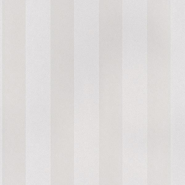 Обои Aura Silk Collection 2 SL27518, интернет магазин Волео