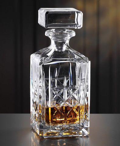 Декантер для виски 750мл Nachtmann Highland