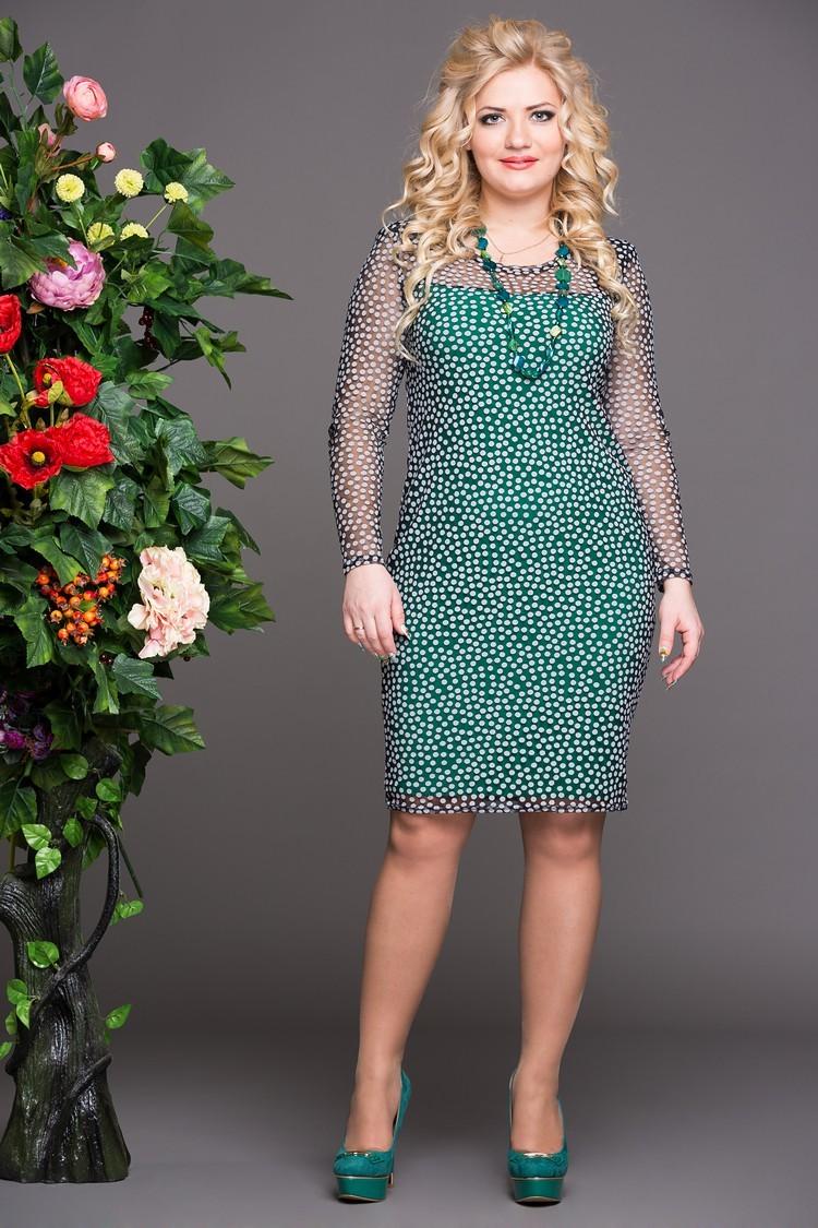 Каталог Платье Богиня 777.jpg
