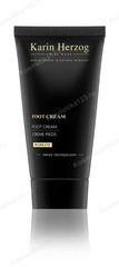 Крем для ног (Karin Herzog | Foot Cream 2%О2), 50 мл