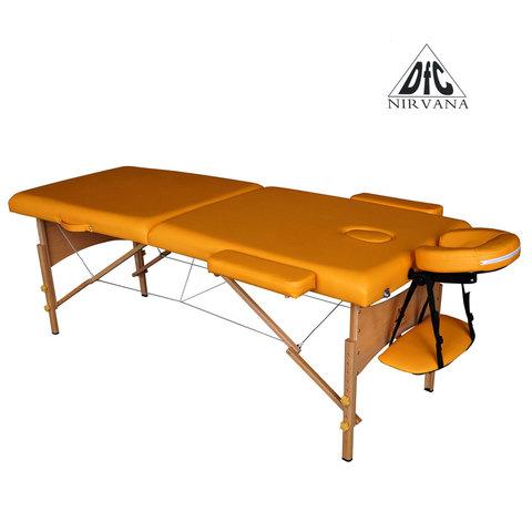 Массажный стол DFC NIRVANA Relax 1 шт.